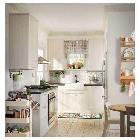 doors for kitchen cabinets hittarp door white new house doors 6907