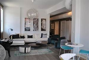 interior designer cincinnati billingsblessingbagsorg With interior decorators cincinnati