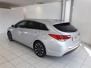 Hyundai I40 Sw : hyundai i40 sw occasion 1 7 crdi 141ch blue drive uefa euro 2016 plus strasbourg jn25c1 vd10925 ~ Medecine-chirurgie-esthetiques.com Avis de Voitures
