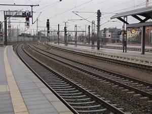 S Bahn Erfurt : bahnsteig 2 und 3 in erfurt hbf ~ Orissabook.com Haus und Dekorationen