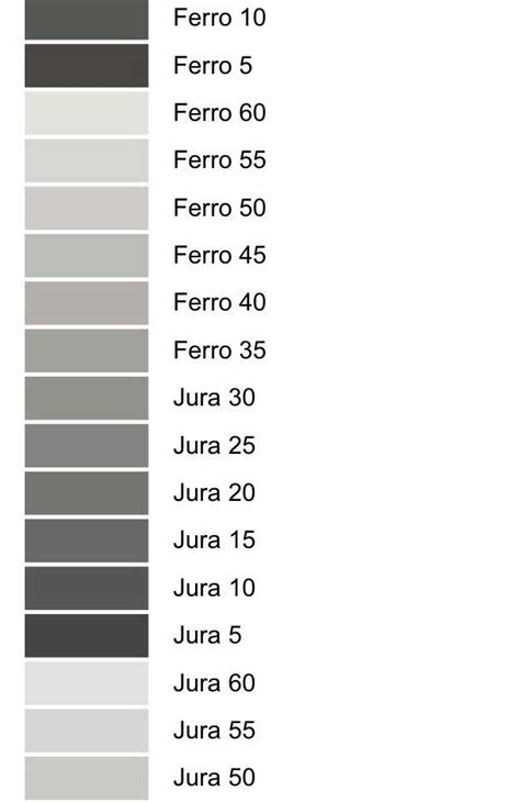 jura  caparol grey   wall colors color wall