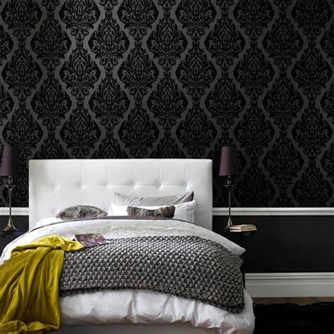 papier peint tendance decoration home 2016
