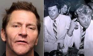 Boy lover Liberace tried to make in his image' is now ...