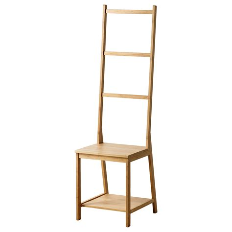 chaise bambou rågrund chaise porte serviettes bambou ikea