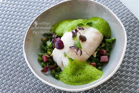 recette cuisine moderne avec photos cuisine moderne recette maison moderne