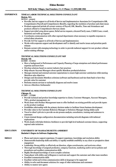 Direct Sales Resume by Software Consultant Resume Vvengelbert Nl