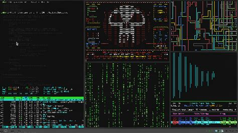 Linux Animated Gif Wallpaper - moving hacking wallpaper wallpapersafari