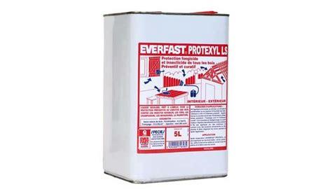 produit anti araignee interieur gel lazure color 233 pour le traitement pr 233 ventif bois int 233 rieur ext 233 rieur protexyl color