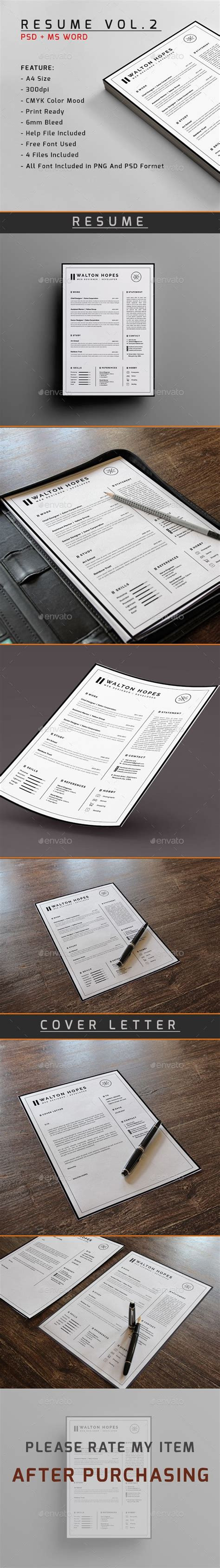 19948 resume templates free 17 best images about clever resumes on