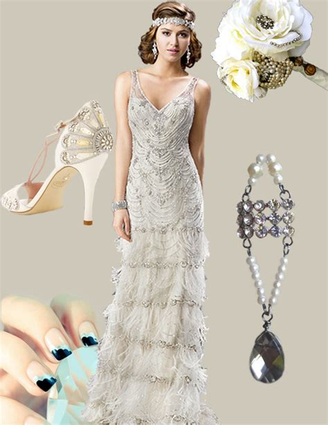 the great gatsby wedding dress great gatsby style inspiration bridal virginia