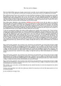 assurance mariage mariage assurance mariage assurance et mariage abc lettres par l 39 obs