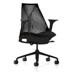 sit4life com sayl chair in stock