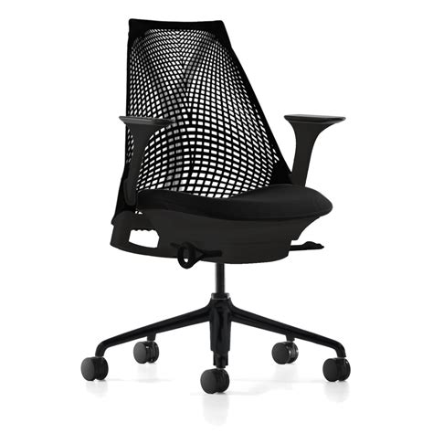 herman miller sayl chair sit4life sayl chair ship as2sa22