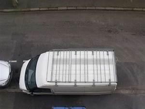 Ford St Nazaire : galerie de toit mts ford transit auto accessoires barres de toit st nazaire reference aut ~ Medecine-chirurgie-esthetiques.com Avis de Voitures