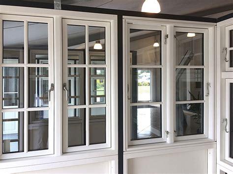Neue Fenster Altbau by Neue Fenster Im Altbau Einbauen Neue Hochwertige Fenster