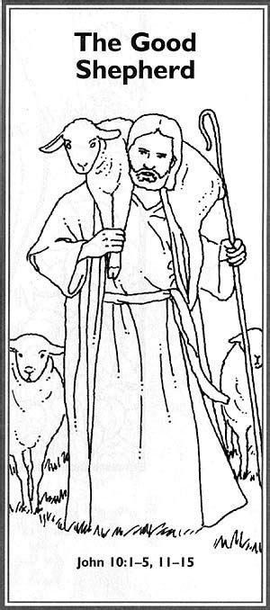 testament story markers friend dec  friend sunday school coloring pages  good