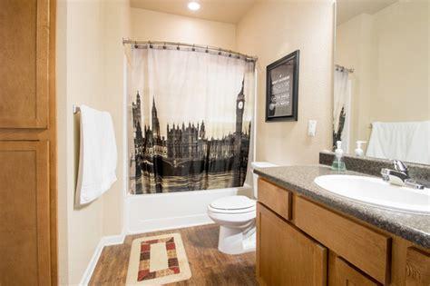 reserves  maplewood apartments wichita falls tx