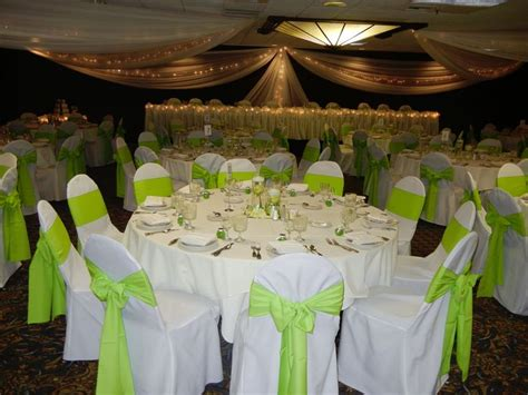 1000 ideas about lime green weddings on pinterest green