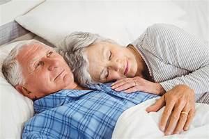 Betten Für Senioren : betten f r senioren ~ Orissabook.com Haus und Dekorationen
