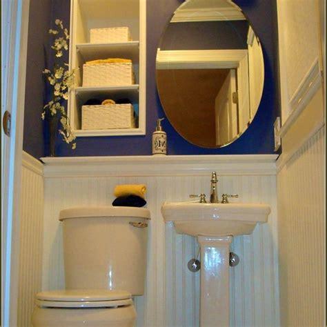 Weatherby Bathroom Pedestal Sink Storage Cabinet by Best 25 Pedestal Sink Storage Ideas On