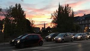 Pic De Pollution Strasbourg : pollution de l 39 air une r glementation inadapt e pour prot ger la sant strasbourg respire ~ Medecine-chirurgie-esthetiques.com Avis de Voitures