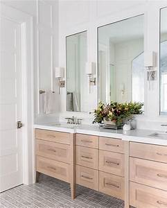 8, Bathroom, Renovation, Trends, That, Defined, 2019