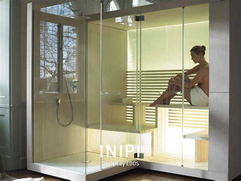 doccia sauna box doccia e sauna decametro srl