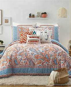 Jessica, Simpson, Caicos, Bedding, Collection, U0026, Reviews