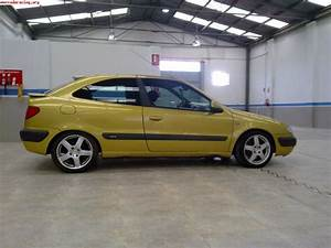 Citroen Xsara Vts : s3 exhaust sound improves with age audi ~ Medecine-chirurgie-esthetiques.com Avis de Voitures