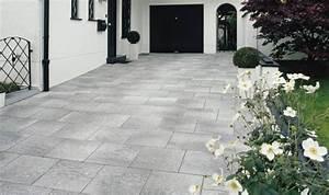 Platten Für Einfahrt : pflastersteine ~ Markanthonyermac.com Haus und Dekorationen