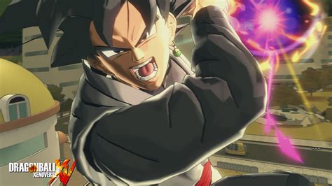 dragon ball xenoverse  update  patch notes shorter