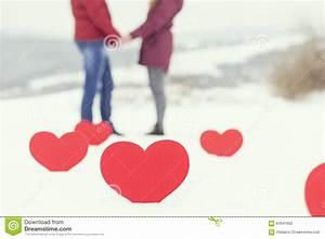 Love Stock Photo - Image: 64541663