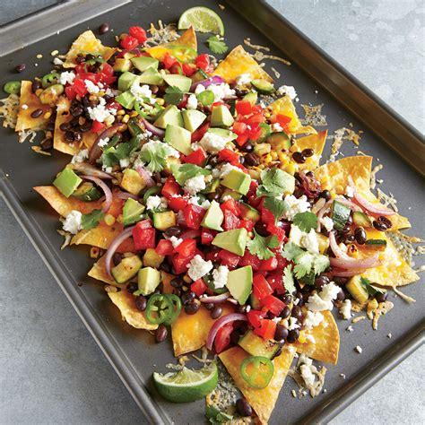 cuisine light healthy vegetarian recipes cooking light