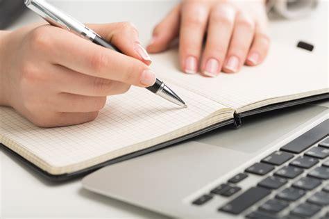 Ecrire Pour Vous Flrecrire