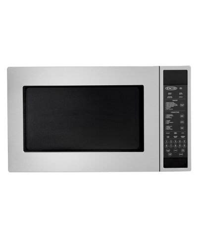 cmos   microwave oven microwave convection oven microwave oven microwave