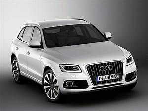 Q5 Hybride : 2015 audi q5 hybrid price photos reviews features ~ Gottalentnigeria.com Avis de Voitures