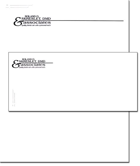 Stationery Letterheads And Envelopes  Stationery. Cover Letter Template Free. Lebenslauf Englisch Europass. I Am X Creative Personal Resume Template Free Download. Resume Maker Dubai. Best Cover Letter For Job Application Quora. Cover Letter Consulting Analyst. Resume Or Cv Meaning. Cover Letter Example Umn