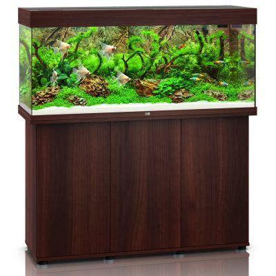 aquarium juwel 240 ensemble aquarium sous meuble juwel 240 192 prix avantageux chez zooplus