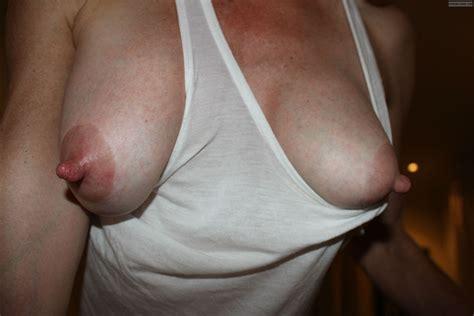 horny women erect nipples sex photo