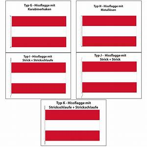 Gartendeko Online Shop österreich : bootsfahnen sterreich online shop bootsflaggen ~ Articles-book.com Haus und Dekorationen