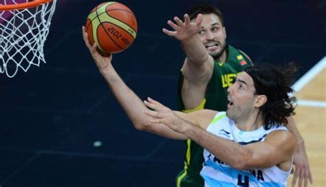 Basketbols - DELFI