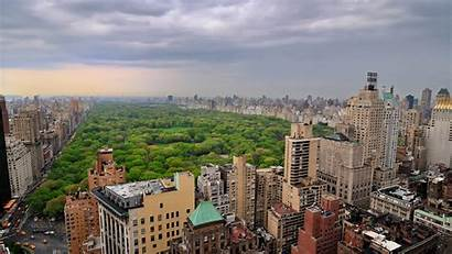 Central Park Wallpapers Hdwallsource