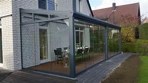 Terrassenuberdachung zeichnung einfach terrasse bauen for Terrasse einfach bauen