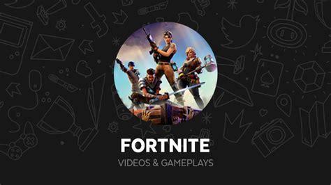 fortnite miniplaycom