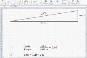 1 Prozent Regelung Berechnen : video gef lleberechnung in prozent einfache anleitung ~ Themetempest.com Abrechnung
