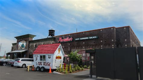 portillos brandon fl photo news