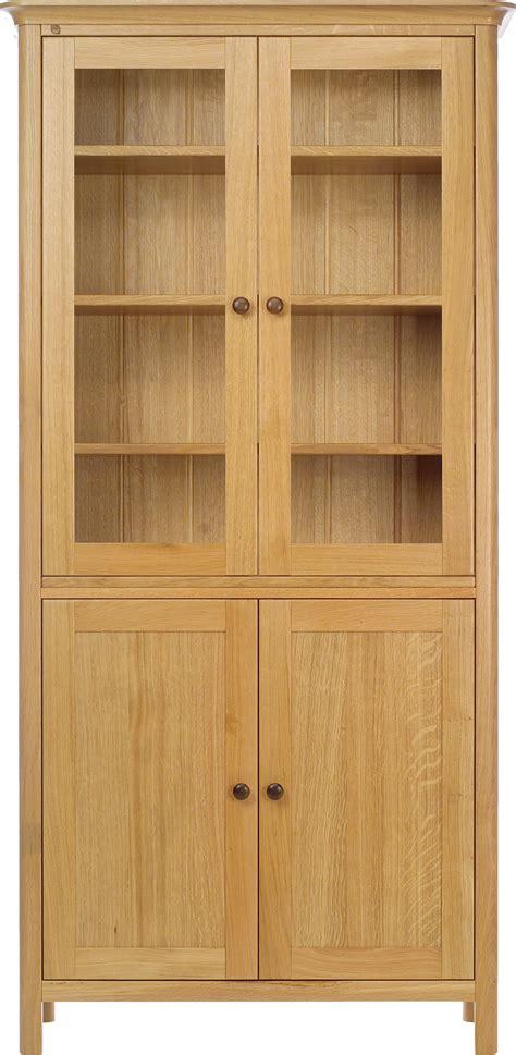 design kitchen furniture cupboard png