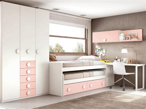 d馗o chambre ado fille 16 ans stunning chambre ado contemporary amazing house design getfitamerica us