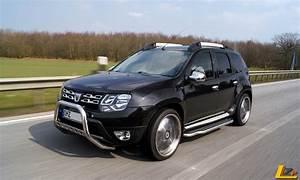 Dacia Duster Bremsen : dacia duster ghost rhino 1 tlg 20 zoll dacia ~ Kayakingforconservation.com Haus und Dekorationen