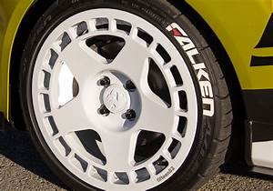 falken red dash tire lettering tire stickers raised white With falken white letter tires